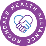 Rochdale Health Alliance